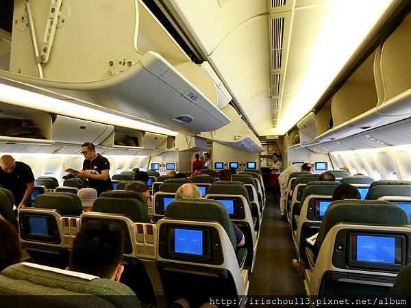 P17)CX403商務艙內觀.jpg