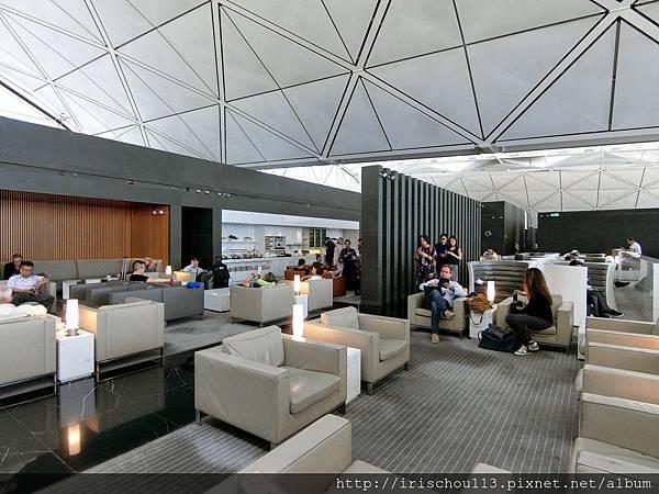 P21)國泰航空VIP室.jpg