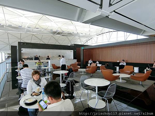 P23)國泰航空VIP室.jpg