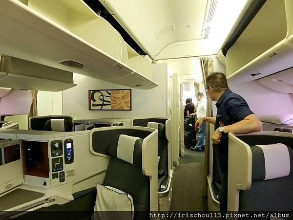 P27)CX472商務艙內觀.jpg