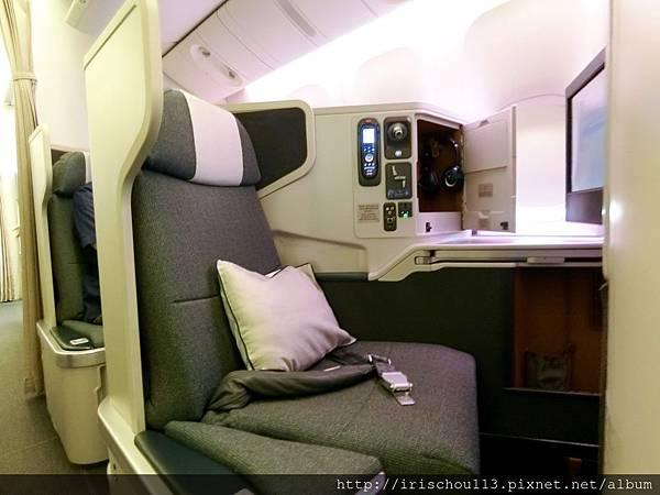 P29)商務艙座椅.jpg