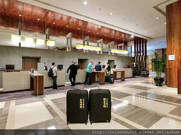 P1)尖沙咀凱悅酒店Lobby.jpg