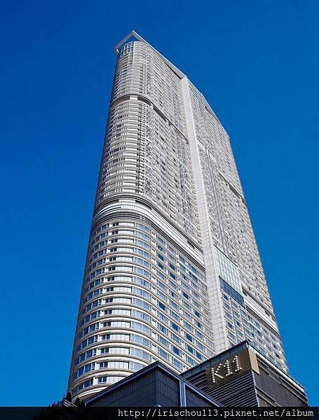 P9)凱悅酒店大樓(本圖取自官網).jpg