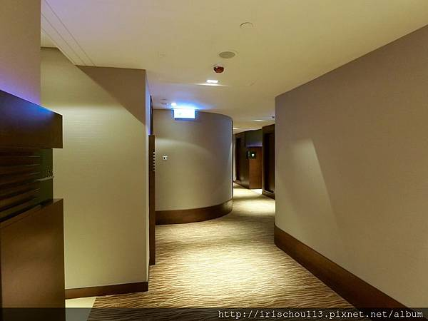 P14)15樓客房走道.jpg