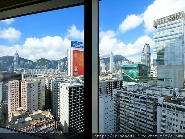 P20)窗外景觀.jpg