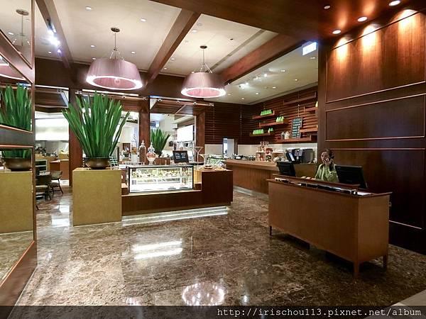 P25)自助餐廳入口.jpg