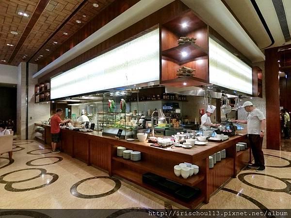 P29)餐廳內觀.jpg