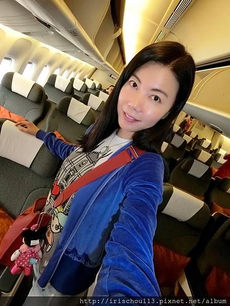 P4)6月3日搭國泰航空到香港.jpg