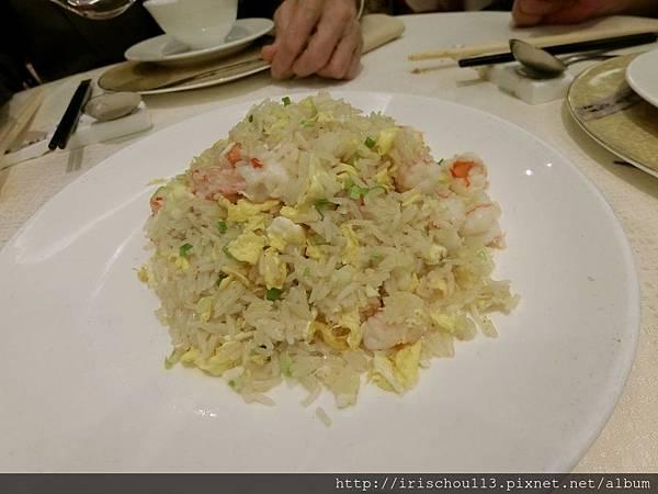 P20)蝦仁炒飯.jpg
