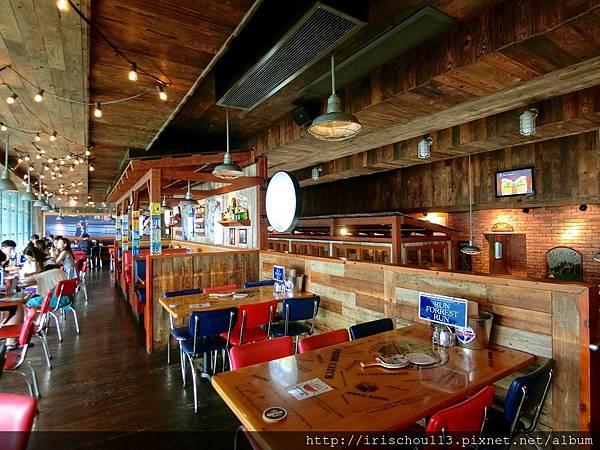 P8)餐廳內觀.jpg