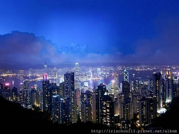 P20)觀景台正中央的夜景.jpg