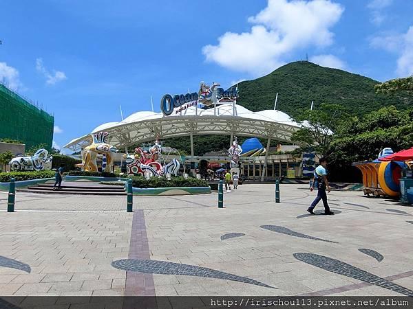 P22)海洋公園入口.jpg