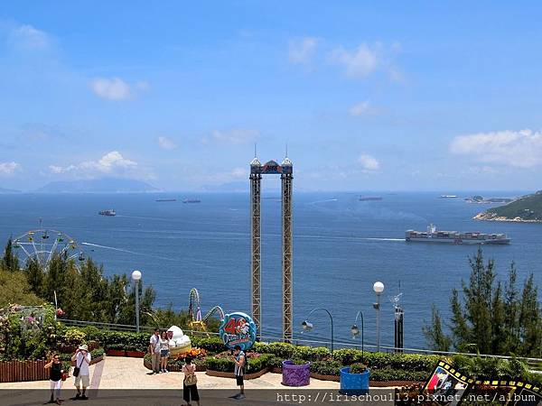 P24)海洋公園一景.jpg