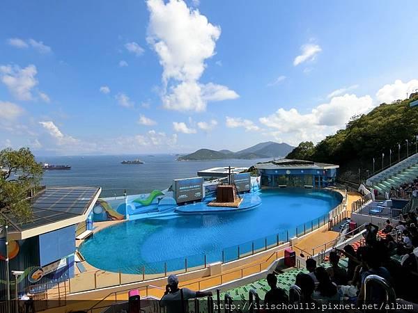 P32)海洋劇場表演池.jpg