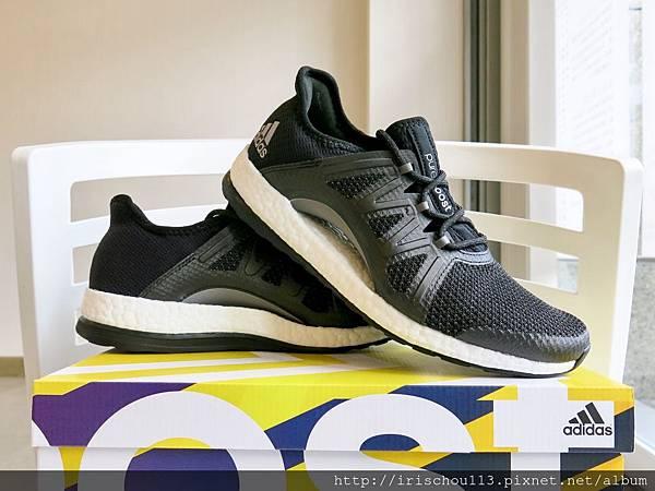 P2)生平第二雙Adidas.jpg
