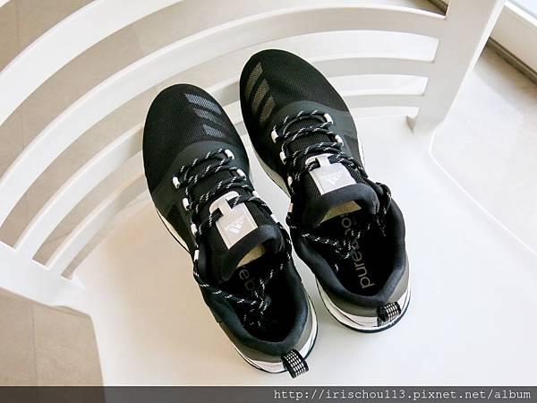 P5)我新買的Adidas訓練鞋.jpg