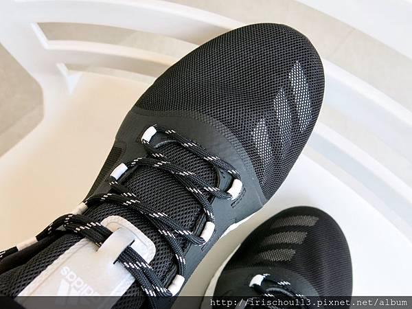 P6)我新買的Adidas訓練鞋.jpg