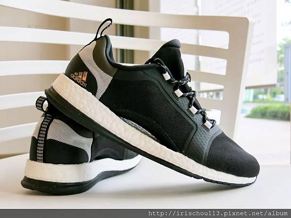 P7)我新買的Adidas訓練鞋.jpg