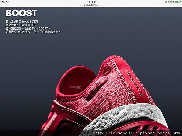 P9)本圖取自Adidas官網.jpg