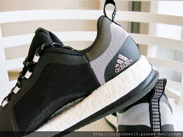 P8)我新買的Adidas訓練鞋.jpg
