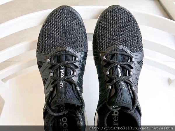 P10)我新買的Adidas跑鞋.jpg