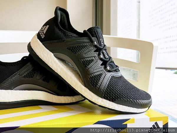 P11)我新買的Adidas跑鞋.jpg