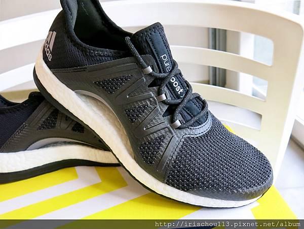 P12)我新買的Adidas跑鞋.jpg