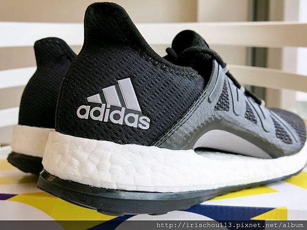 P13)我新買的Adidas跑鞋.jpg