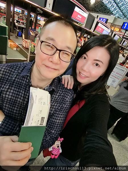 P1)10月20日我和咪呢在桃園機場.jpg