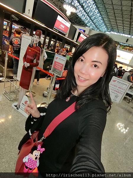 P4)我在桃園機場.jpg
