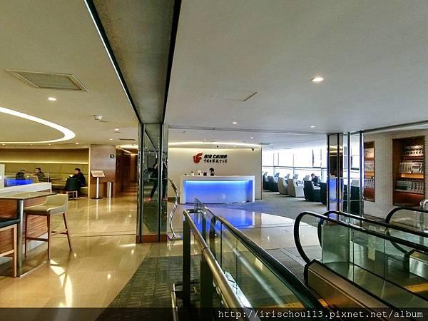 P18)Air China的VIP室.jpg