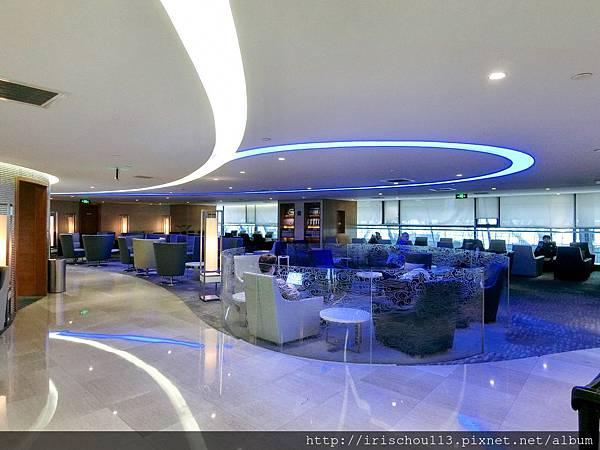 P21)Air China的VIP室.jpg
