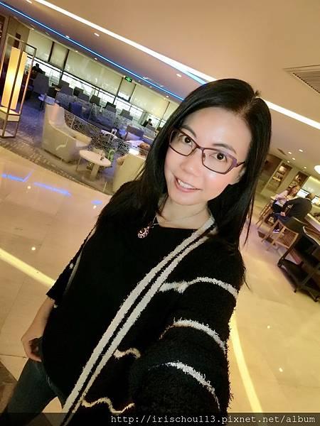 P27)我在Air China的VIP室.jpg