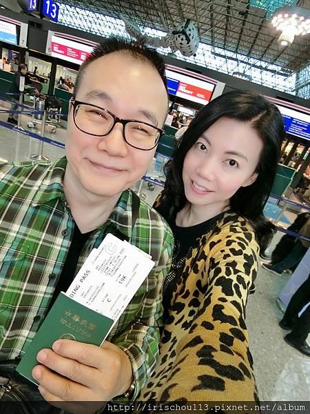 P1)1月6日我和咪呢在桃園機場.jpg
