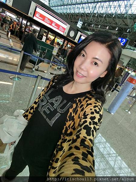 P2)我在桃園機場.jpg