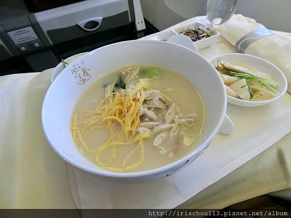 P13)空中餐.jpg