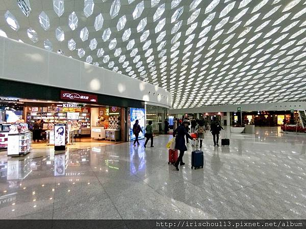 P24)深圳機場.jpg