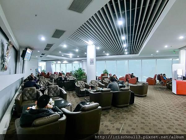 P26)深圳機場VIP室.jpg