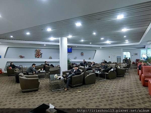 P27)深圳機場VIP室.jpg