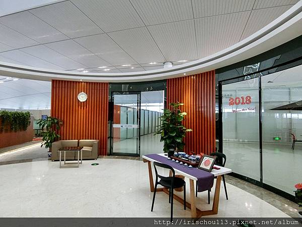 P34)祿口國際機場VIP室.jpg