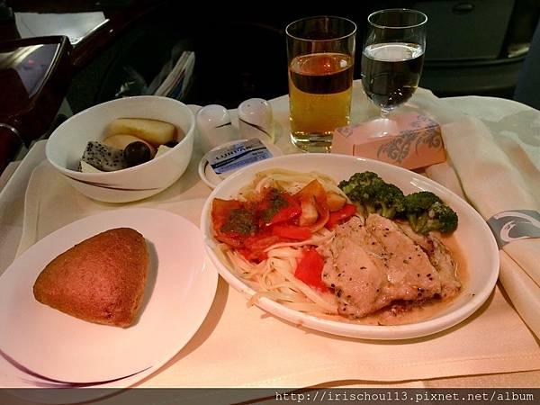 P40)空中餐.jpg