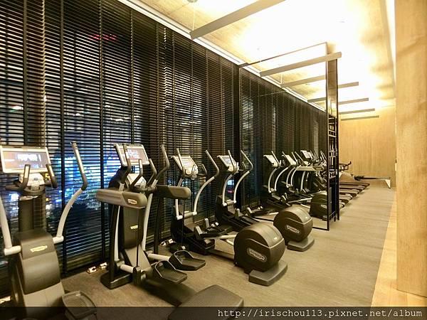P28)健身房內觀.jpg