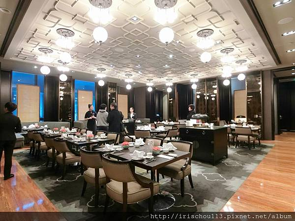 P31)廣州文華東方酒店中餐廳內觀.jpg