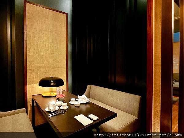 P32)廣州文華東方酒店中餐廳內觀.jpg