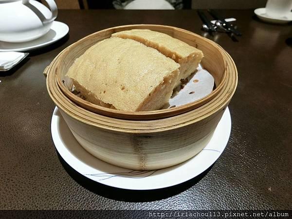 P39)餐點之六.jpg