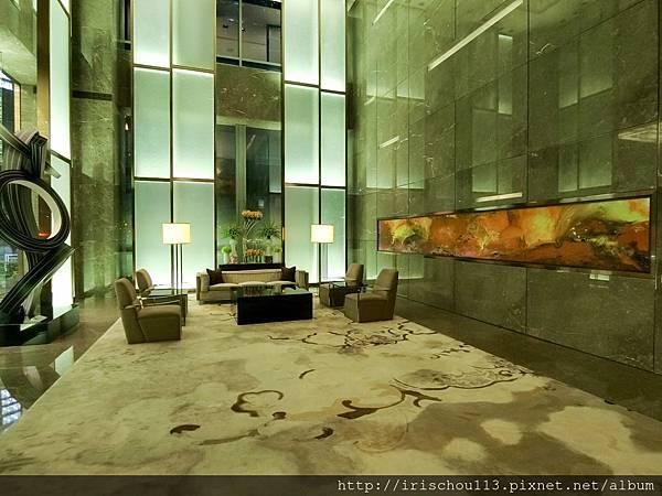 P8)一樓大廳.jpg
