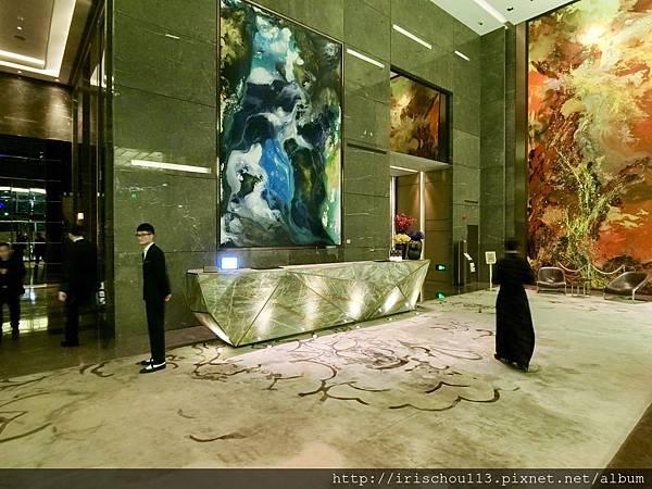 P9)一樓大廳.jpg
