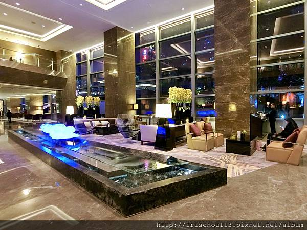 P11)六樓Lobby.jpg