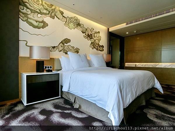 P16)臥室.jpg