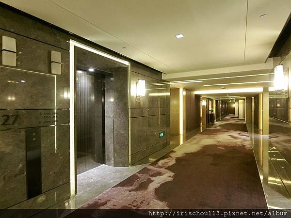P21)電梯間.jpg